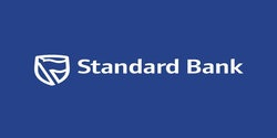 resized standardbank